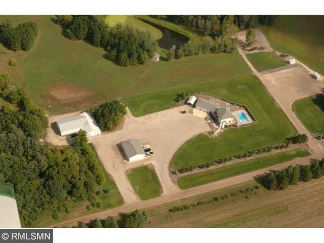 Real Estate for Sale, ListingId: 30467640, Princeton,MN55371