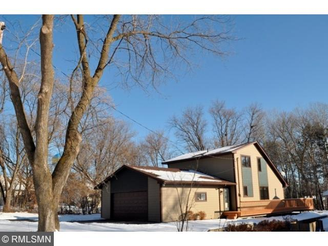 Real Estate for Sale, ListingId: 30467628, Lindstrom, MN  55045