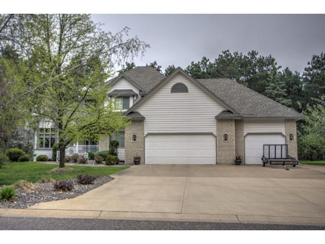 Real Estate for Sale, ListingId: 30471978, Cambridge,MN55008