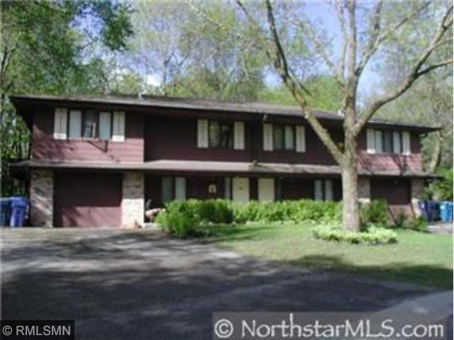 Rental Homes for Rent, ListingId:30472407, location: 5460 Mallard Lane Shorewood 55331
