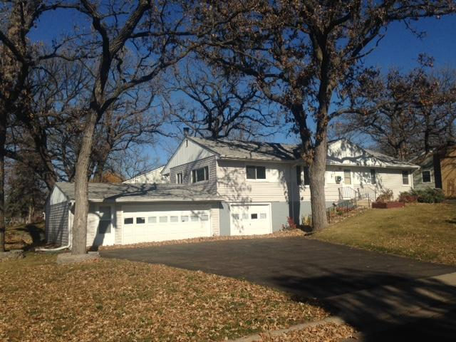 Rental Homes for Rent, ListingId:30471861, location: 2624 Xylon Avenue S St Louis Park 55426
