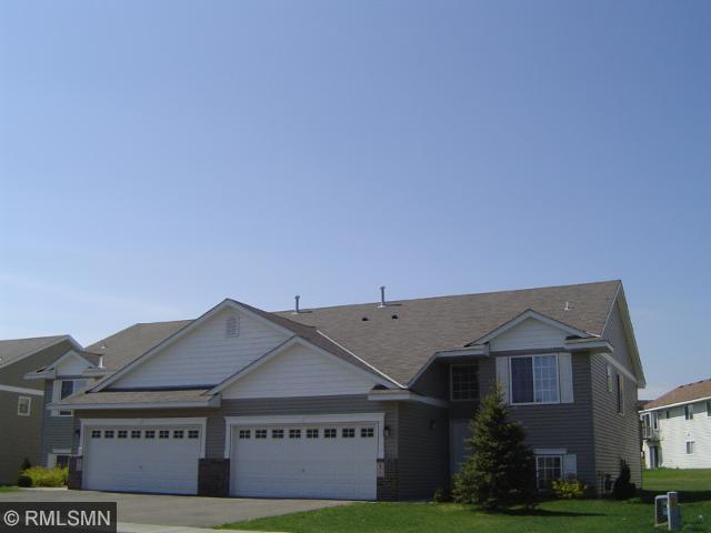 Rental Homes for Rent, ListingId:30490204, location: 402 Meadow Lane Somerset 54025