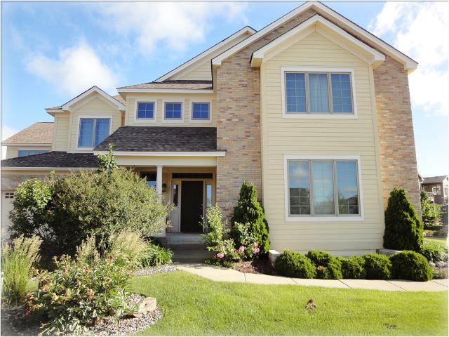 Rental Homes for Rent, ListingId:30489957, location: 15844 50th Avenue N Plymouth 55446