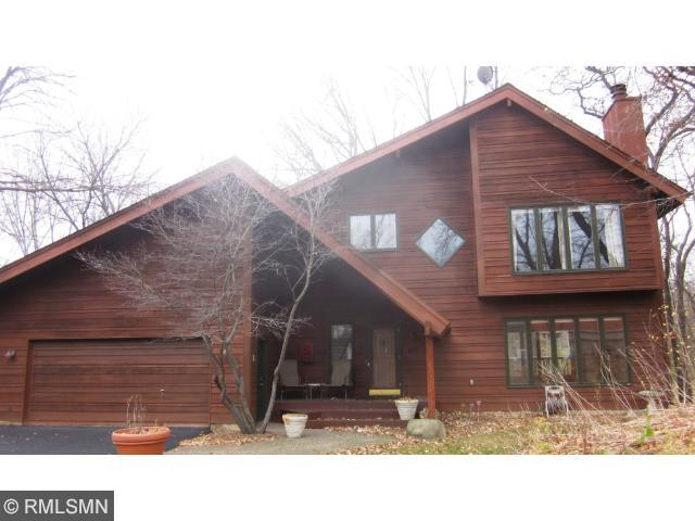 Rental Homes for Rent, ListingId:30490369, location: 16791 Whittington Walk Eden Prairie 55346