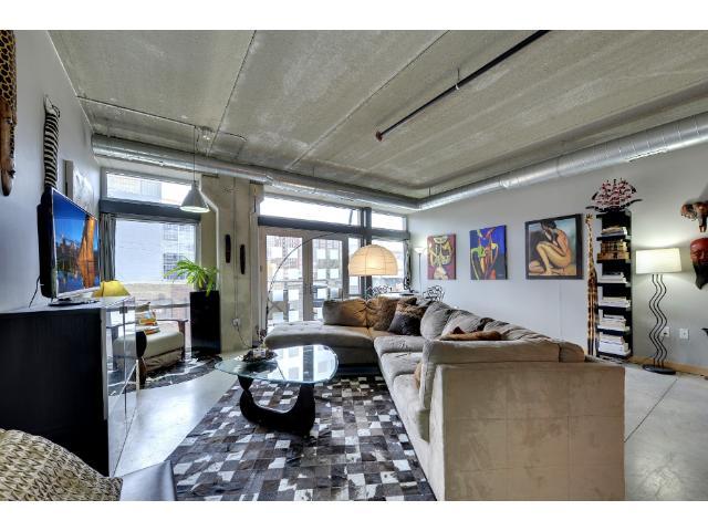 Rental Homes for Rent, ListingId:30490351, location: 710 N 4th Street Minneapolis 55401
