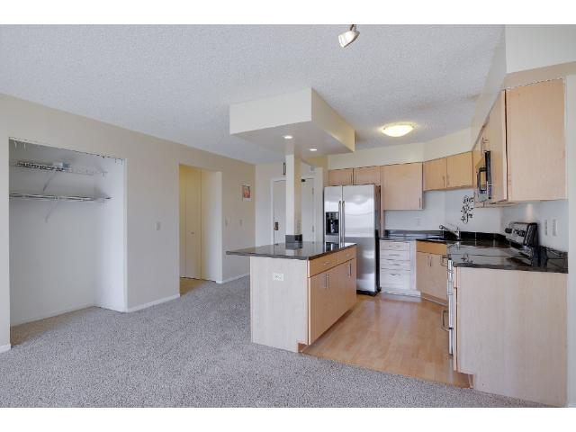 Rental Homes for Rent, ListingId:30490352, location: 401 S 1st Street Minneapolis 55401