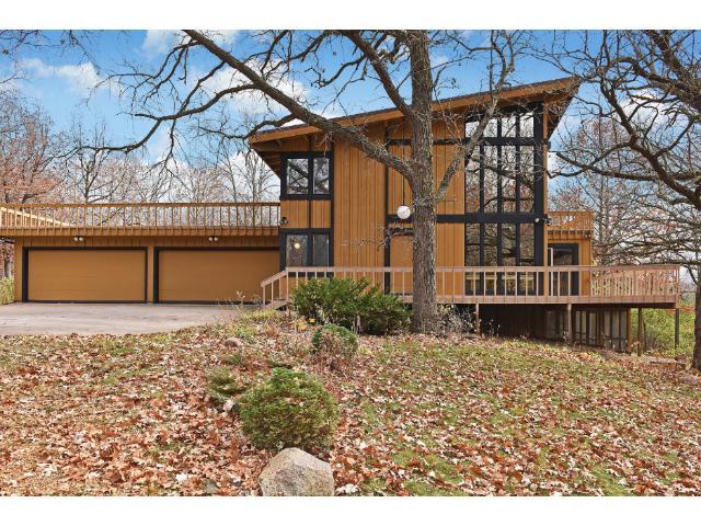 Real Estate for Sale, ListingId: 30489984, Shakopee,MN55379