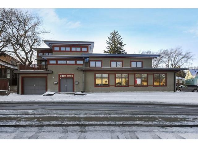 Real Estate for Sale, ListingId: 30490065, Minneapolis,MN55417