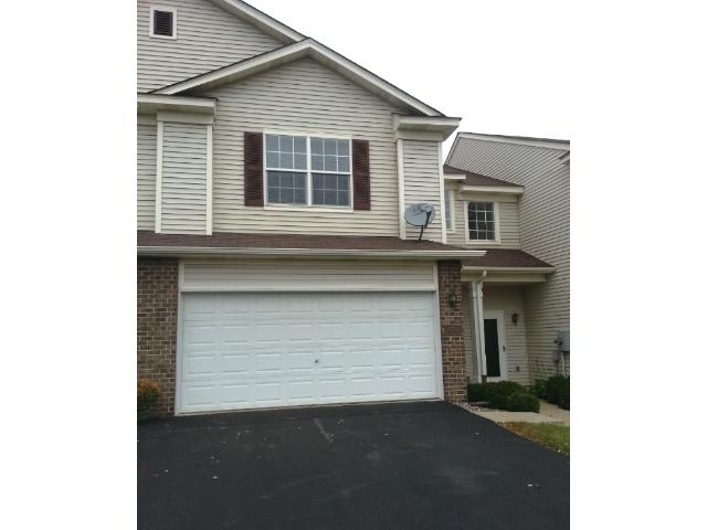 Rental Homes for Rent, ListingId:30498922, location: 16786 78th Place North Maple Grove 55311