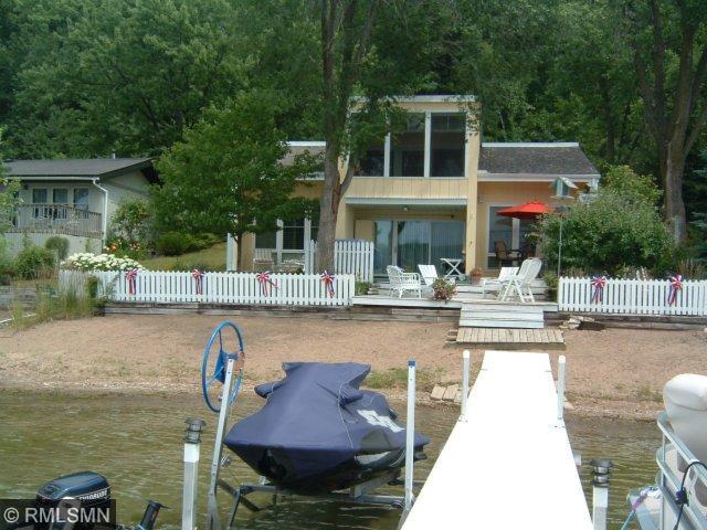 Rental Homes for Rent, ListingId:30499122, location: 21 Moonlight Bay Stillwater 55082