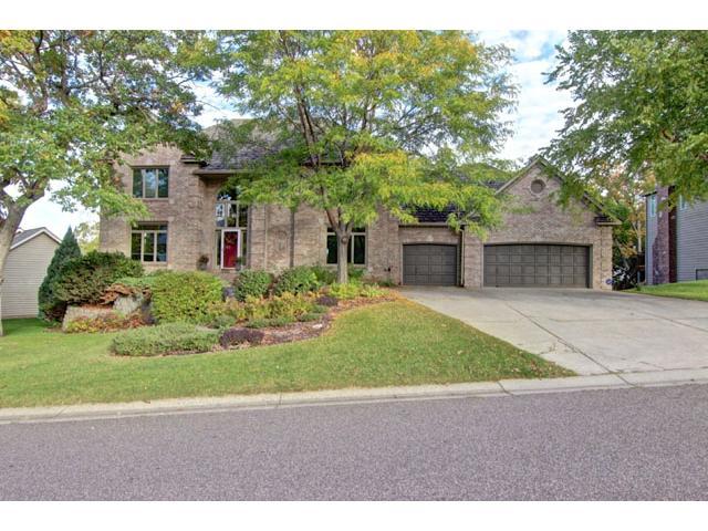 Real Estate for Sale, ListingId: 30499204, Eagan,MN55122