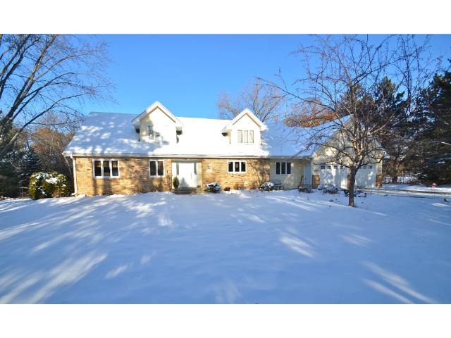 Real Estate for Sale, ListingId: 30513159, Andover,MN55304