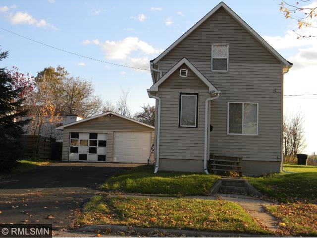 Real Estate for Sale, ListingId: 30513179, Chisholm,MN55719