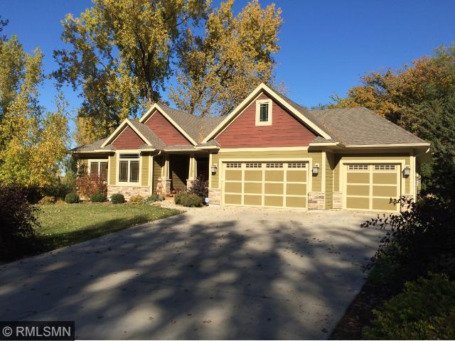 Real Estate for Sale, ListingId: 30518323, Eagan,MN55122
