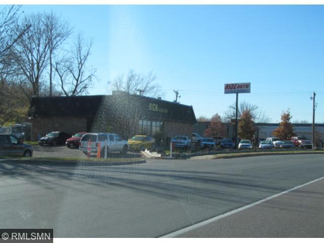 Real Estate for Sale, ListingId: 30518235, Burnsville,MN55337