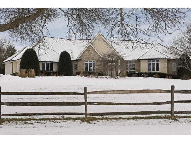 Real Estate for Sale, ListingId: 30523043, Medina,MN55340