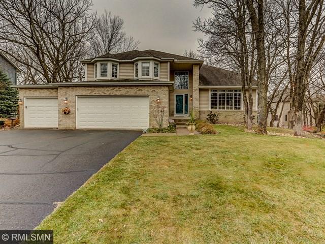 Real Estate for Sale, ListingId: 30526420, Rosemount,MN55068