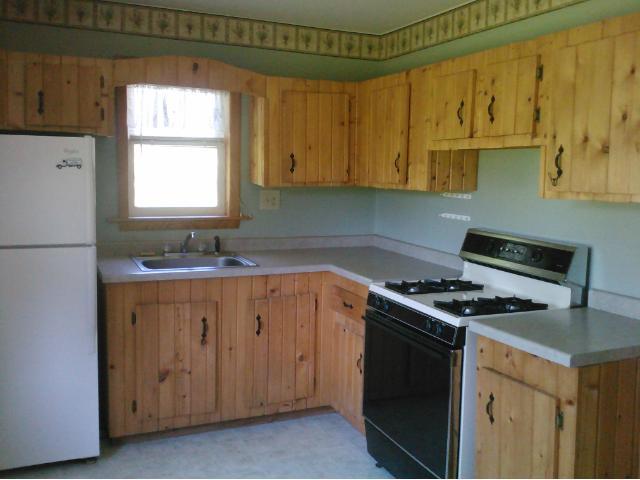 Real Estate for Sale, ListingId: 30526535, Arkansaw,WI54721