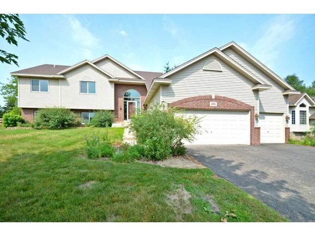 Real Estate for Sale, ListingId: 30537046, Andover,MN55304