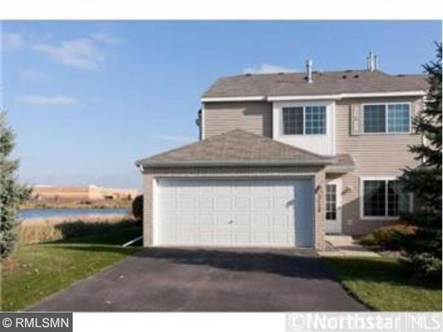 Rental Homes for Rent, ListingId:30536995, location: 17156 93rd Place N Maple Grove 55311