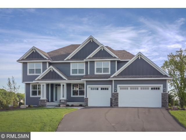 Real Estate for Sale, ListingId: 30536831, Woodbury,MN55125