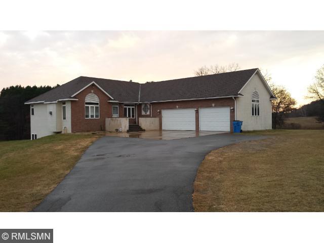 Real Estate for Sale, ListingId: 30542356, Cambridge,MN55008