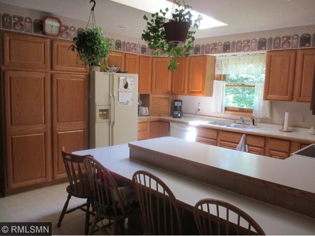 Real Estate for Sale, ListingId: 30542435, Wyoming,MN55092