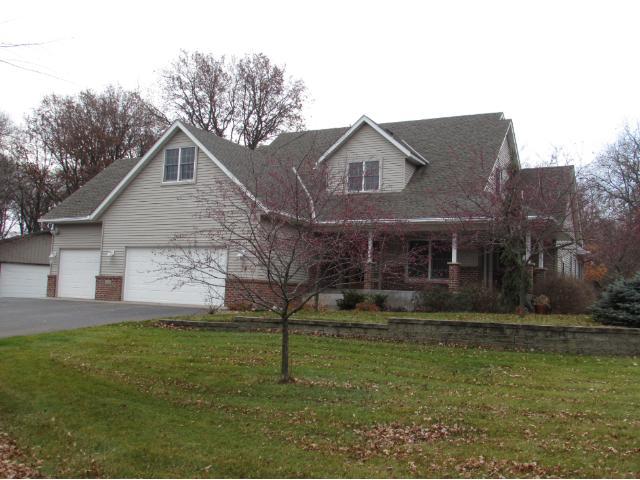 Real Estate for Sale, ListingId: 30542258, Clear Lake,MN55319