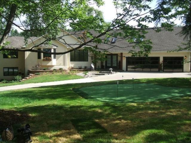 Real Estate for Sale, ListingId: 30542477, Eagan,MN55123