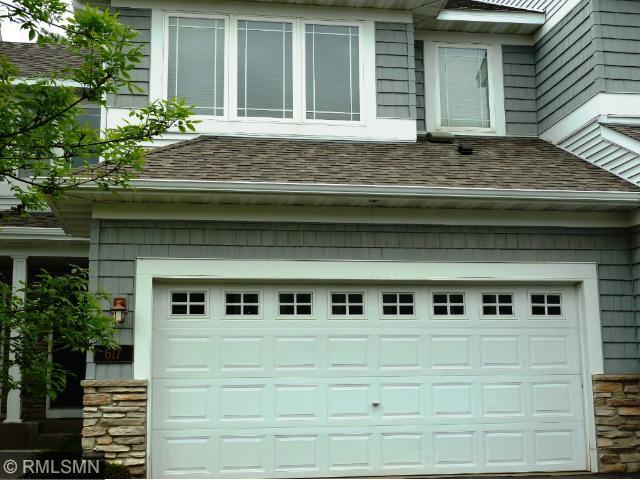 Rental Homes for Rent, ListingId:30552357, location: 617 Sutherland Drive Woodbury 55129