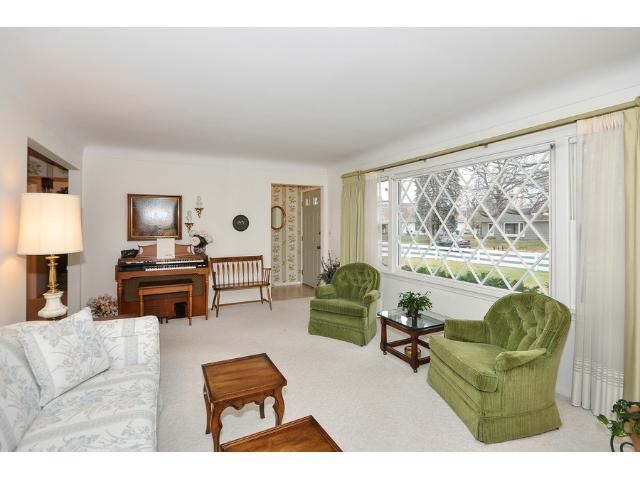 Real Estate for Sale, ListingId: 30552047, Richfield,MN55423