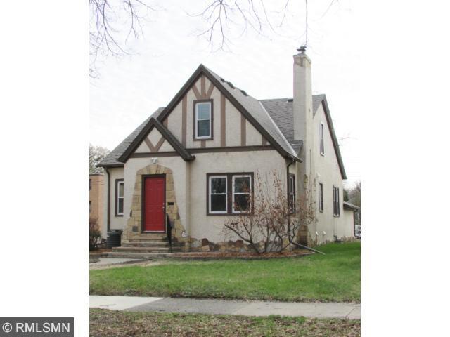 Real Estate for Sale, ListingId: 30552226, Minneapolis,MN55407