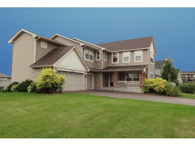 Rental Homes for Rent, ListingId:30557034, location: 15690 59th Ave N Plymouth 55446