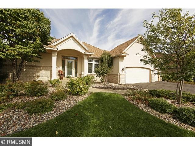 Rental Homes for Rent, ListingId:30557342, location: 18854 Magenta Bay Eden Prairie 55347