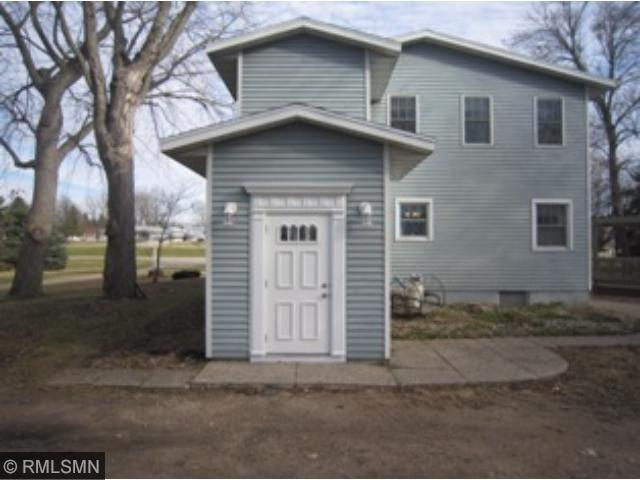 Rental Homes for Rent, ListingId:30557152, location: 16827 Highway 15 S Hutchinson 55350