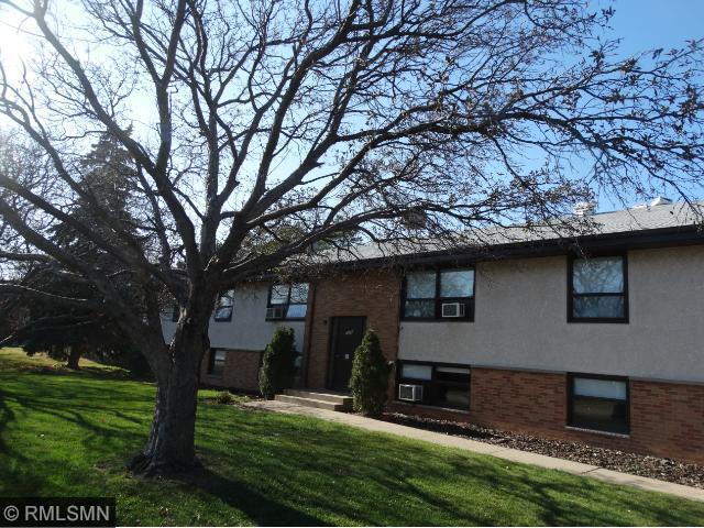 Real Estate for Sale, ListingId: 30567683, Richfield,MN55423