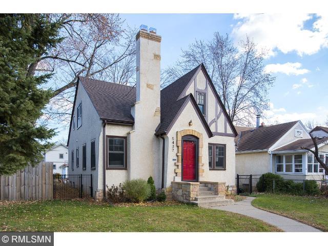 Real Estate for Sale, ListingId: 30567569, Minneapolis,MN55417