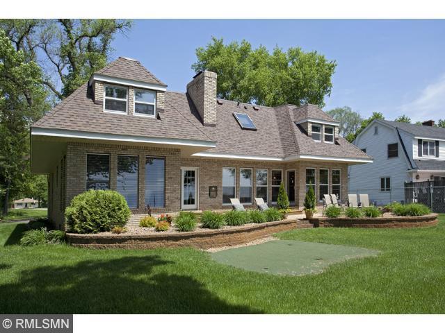 Real Estate for Sale, ListingId: 30567591, Forest Lake,MN55025