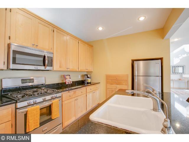 Real Estate for Sale, ListingId: 30593724, Arden Hills,MN55112