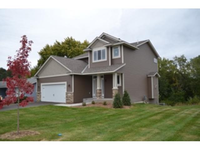 Real Estate for Sale, ListingId: 30593123, Monticello,MN55362
