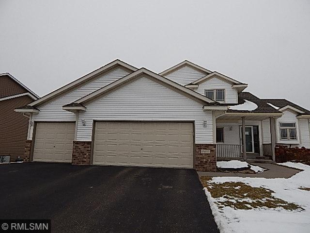 Real Estate for Sale, ListingId: 30594027, Andover,MN55304
