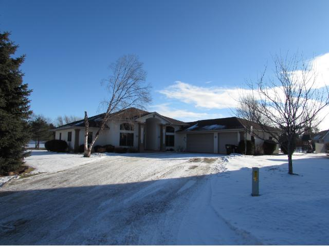 Real Estate for Sale, ListingId: 30593478, Becker,MN55308