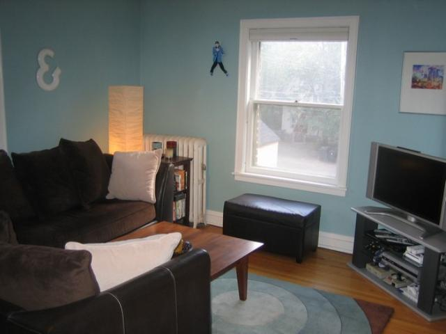 Rental Homes for Rent, ListingId:30595220, location: 2733 Girard Avenue S Minneapolis 55408