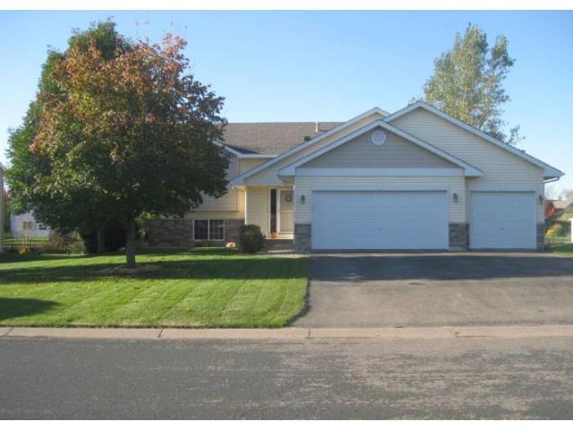 Real Estate for Sale, ListingId: 30594168, Rosemount,MN55068