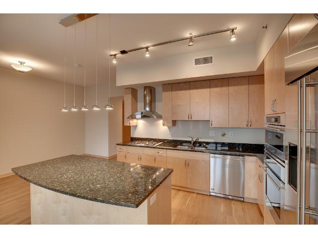 Rental Homes for Rent, ListingId:30595221, location: 1120 S 2nd Street Minneapolis 55415
