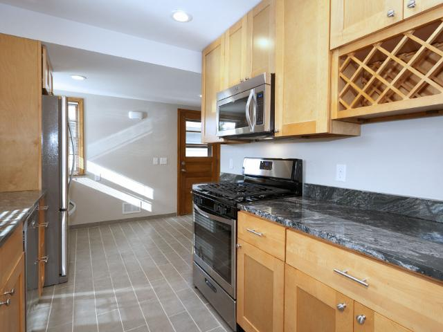 Real Estate for Sale, ListingId: 30595136, Richfield,MN55423