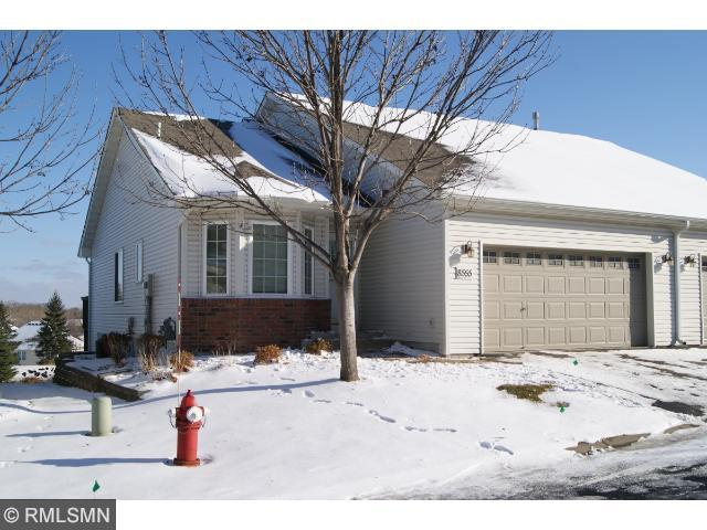 Rental Homes for Rent, ListingId:30595068, location: 8555 Powers Place Chanhassen 55317