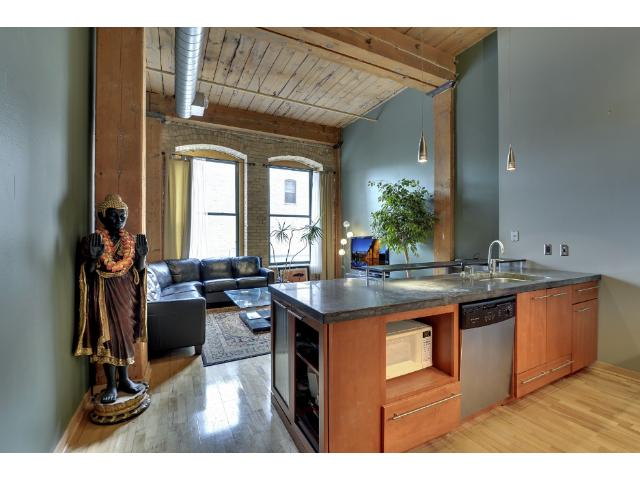 Rental Homes for Rent, ListingId:30595222, location: 210 N 2nd Street Minneapolis 55401