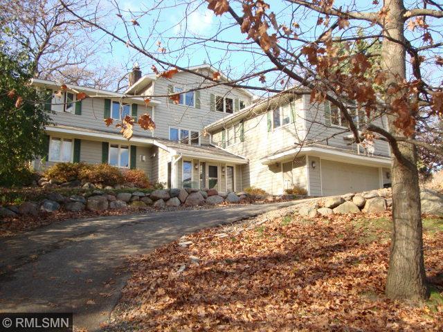 Real Estate for Sale, ListingId: 30593731, Eagan,MN55122