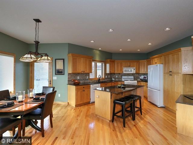 Real Estate for Sale, ListingId: 30594908, New Richmond,WI54017